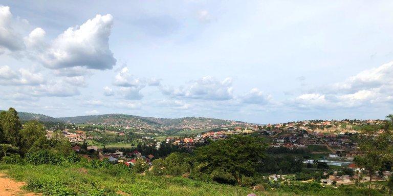 Kigali2.jpg