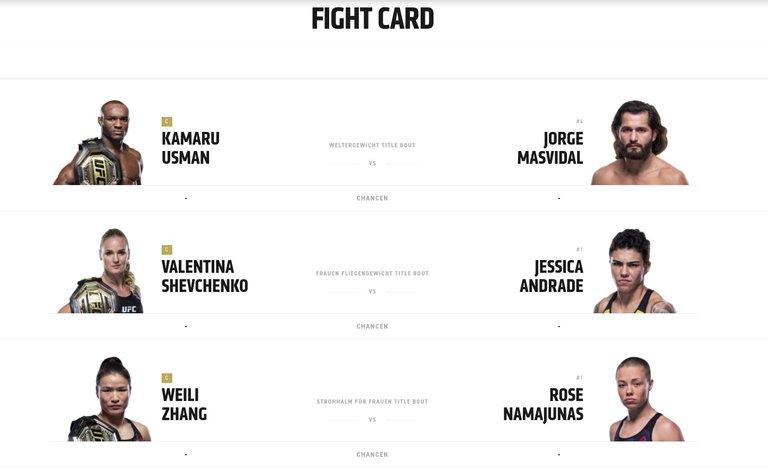 UFC Fight Card Florida.jpg