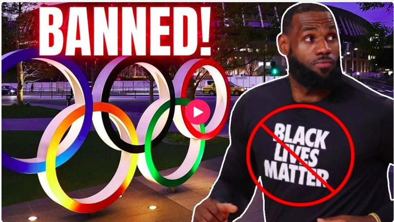 BLM Banned from Olympics.jpg