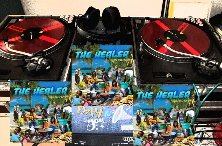 The Healer Riddim Mix.jpg