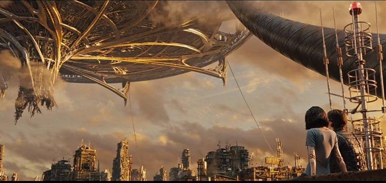 Iron_City_Battle_Angel_Alita.jpg