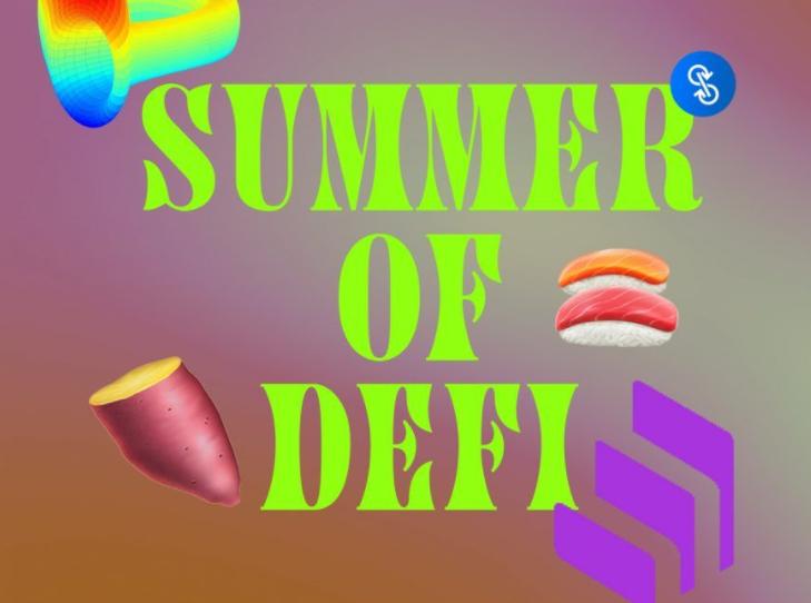 summer defi.PNG