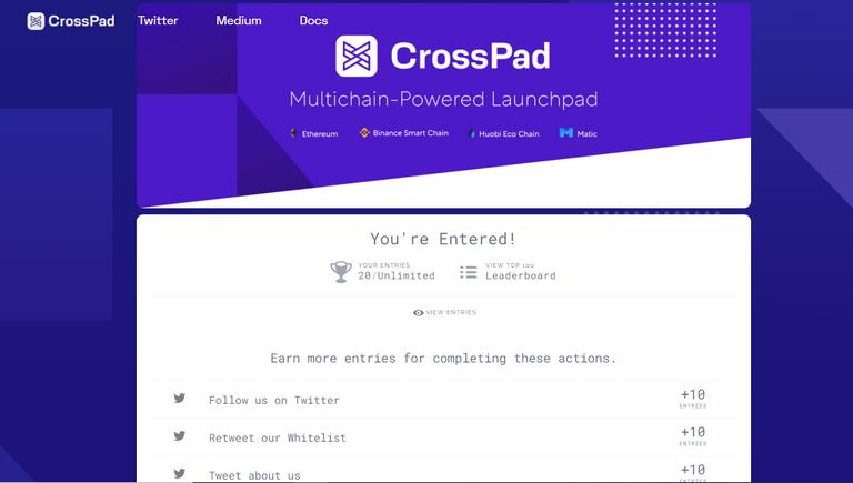 crosspad whitelist.PNG