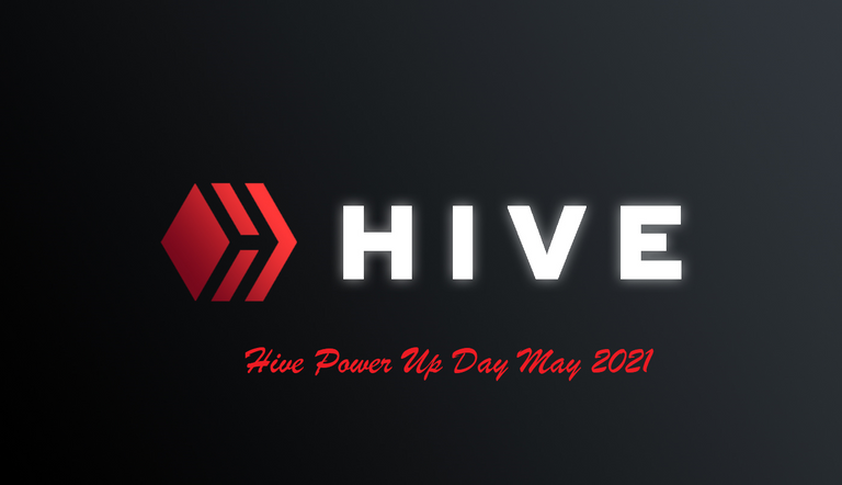 PowerUpDay_May2021.png
