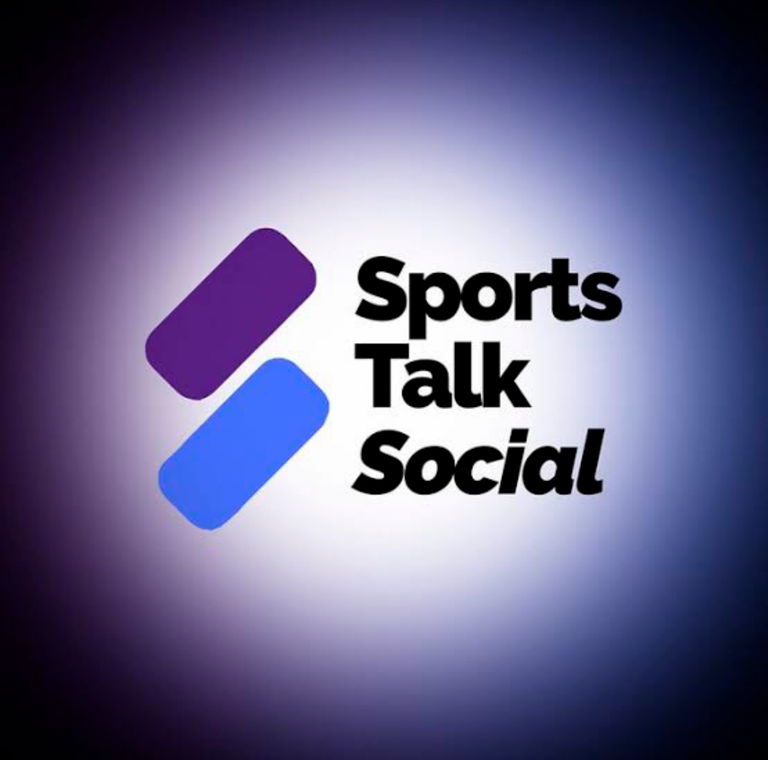 SportsTalkSocial.png