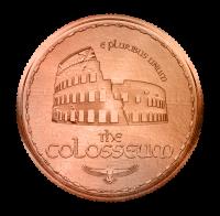 bronze200.png