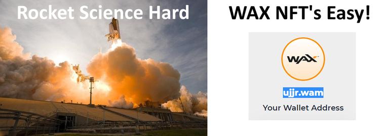waxpost.png