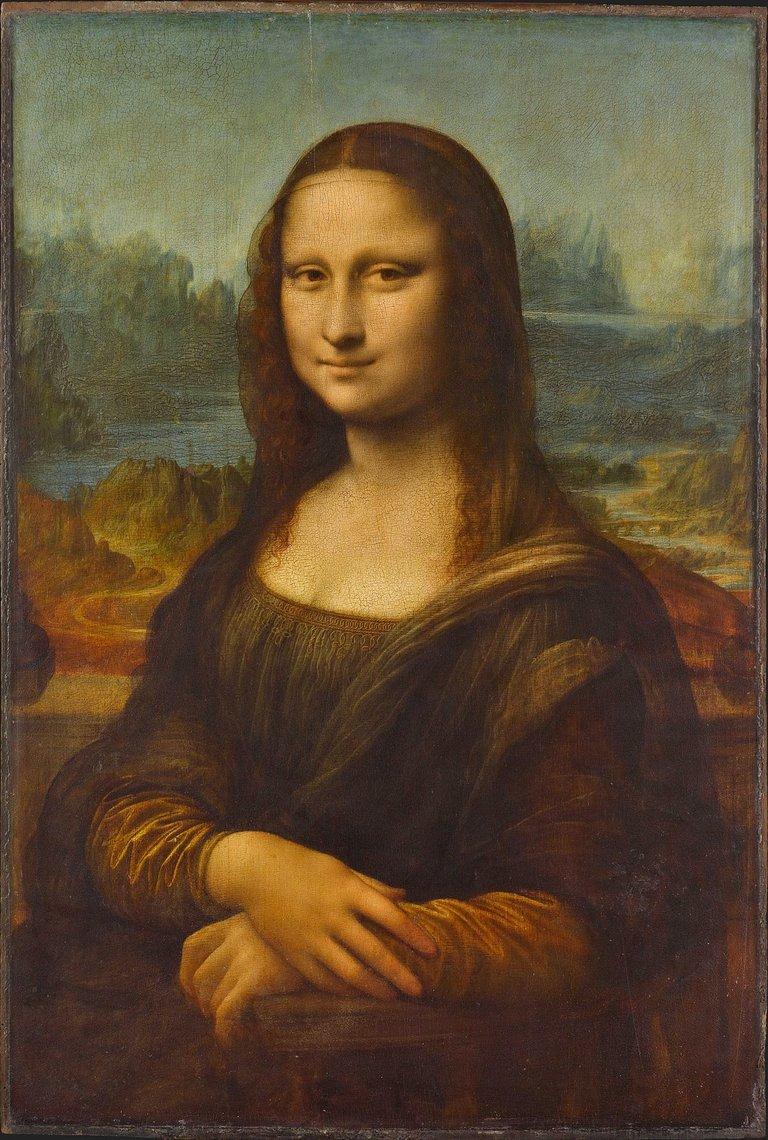 Leonardo_da_Vinci_-_Mona_Lisa_(Louvre,_Paris).jpg