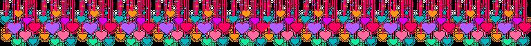 divider_hearts.png