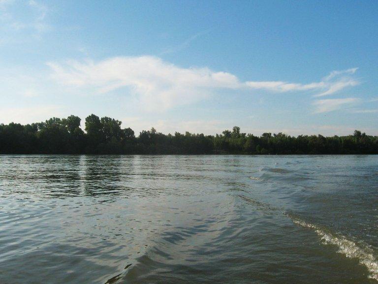River Danube.jpeg