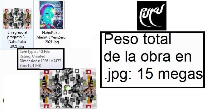 peso 2JPG.jpg