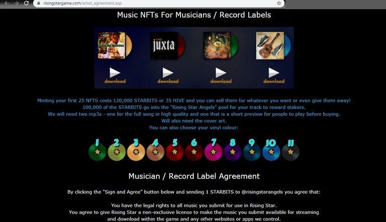 records2.jpg