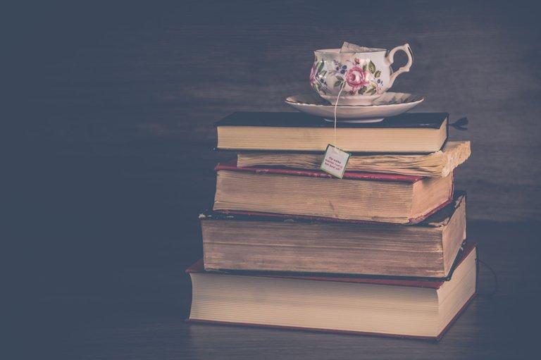 literature-3091212.jpg