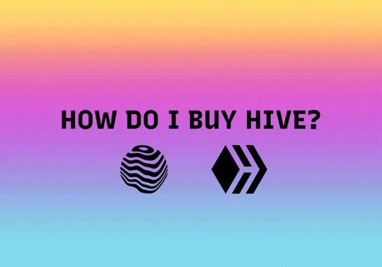 buy_hive_thumb.jpg