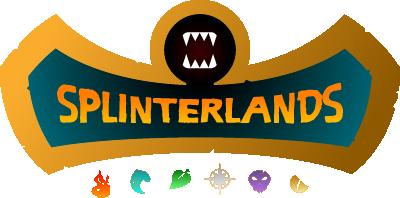 splinterlands_logo_400.png