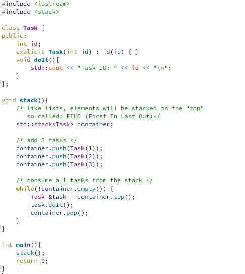 cpp_stack.png