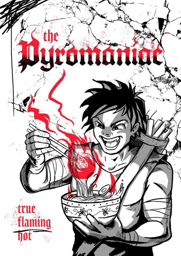 ThePyromaniac.jpg