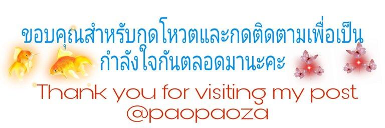 PicsArt_05-31-03.00.22.jpg