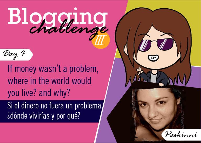blogging cover_Mesa de trabajo 1.png