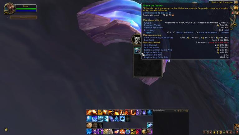 Screenshot 2021-06-10 18-06-09.png