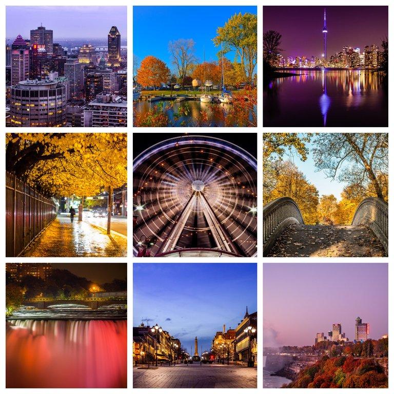 Collage_Fotor canada.jpg
