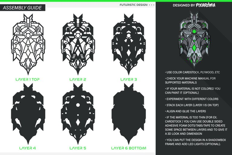 3 Assembly Guide - Futuristic Design.jpg