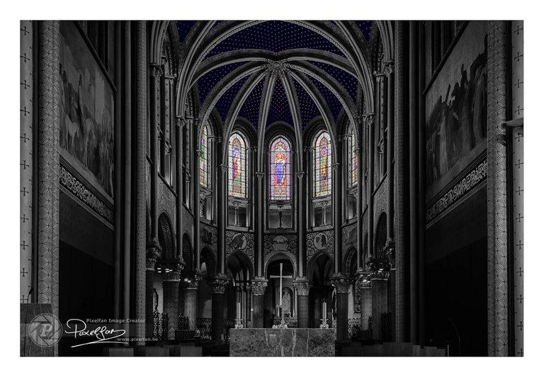 saint_germain_church_csp_border.jpg