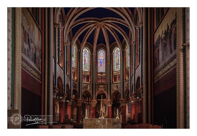 saint_germain_church_border.jpg