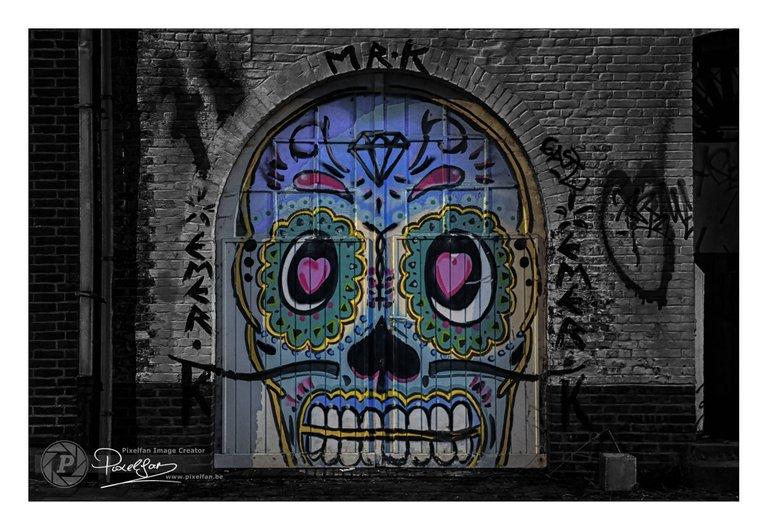 skull_door_csp_border.jpg