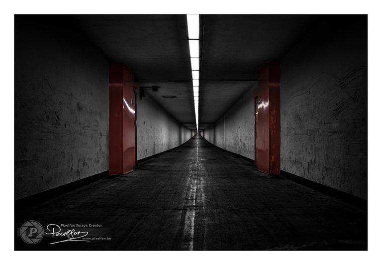 fietserstunnel_tunnel_csp_border.jpg