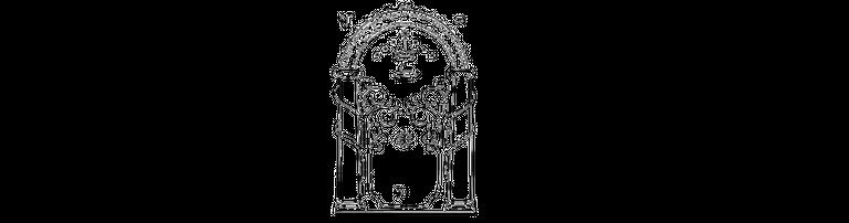 Separador de señor de los anillos diseño 6.png