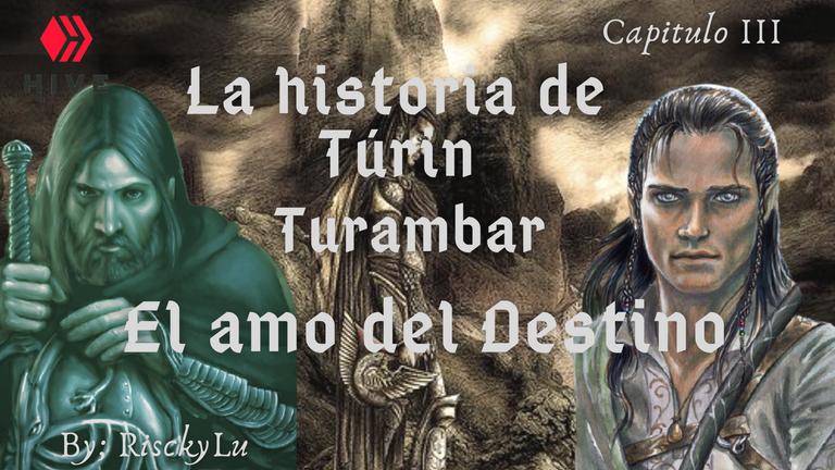 La historia de Túrin.png