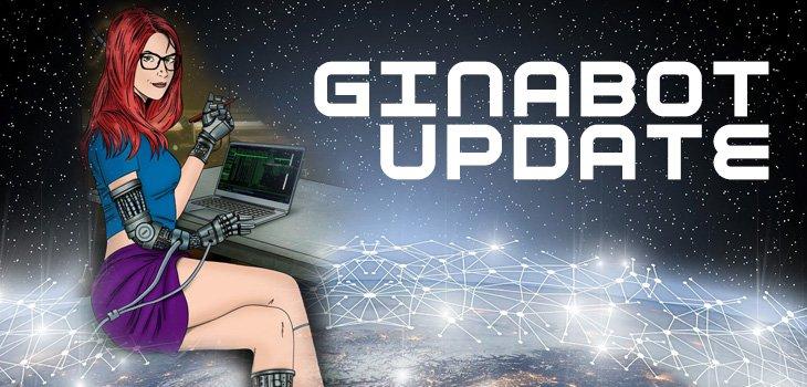 ginabot2.jpg