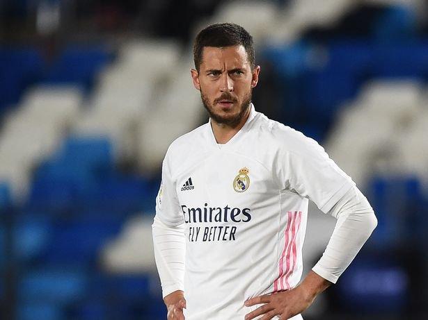 11_Real-Madrid-v-Sevilla-FC-La-Liga-Santander.jpg