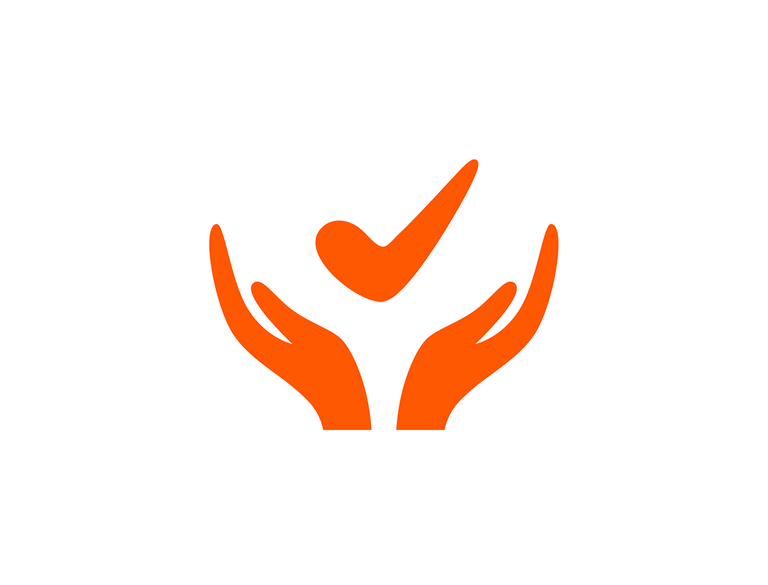 Posh_Logomark_Alone.png