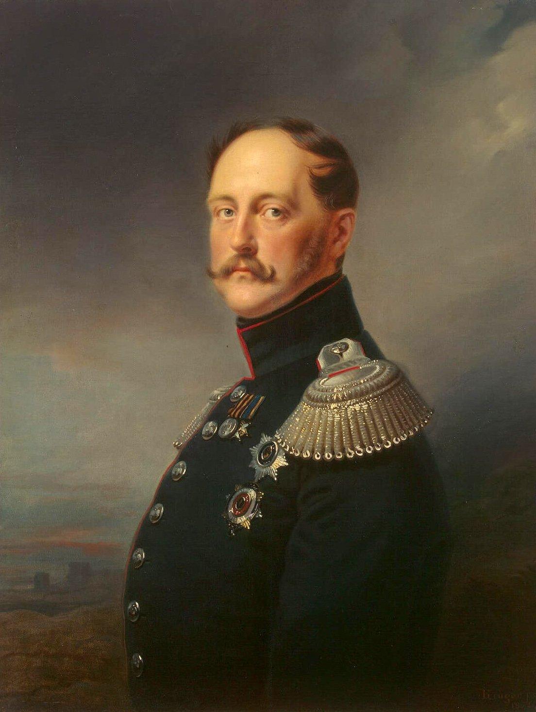 Franz_Krüger__Portrait_of_Emperor_Nicholas_I__WGA12289.jpg