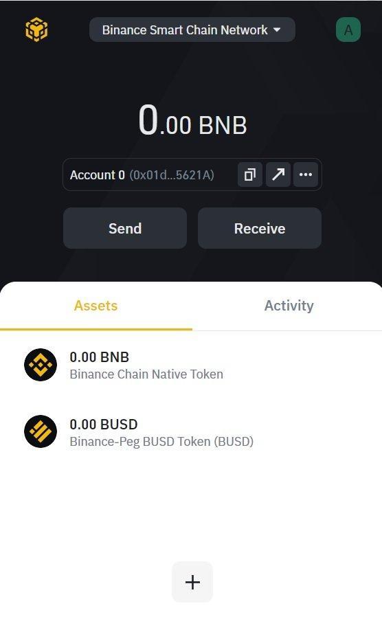 bsc wallet 3.jpg