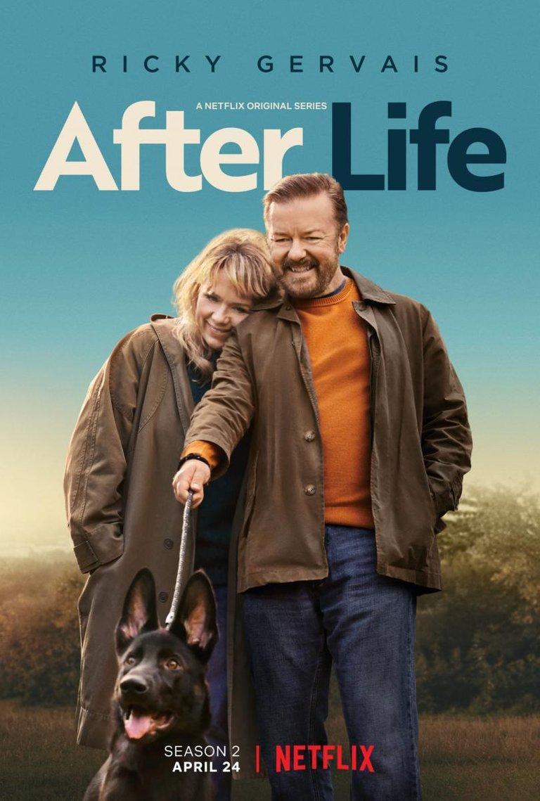 After_Life_Serie_de_TV-704051232-large.jpg