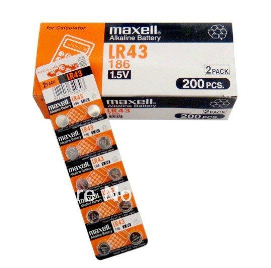 maxell-lr43.jpg