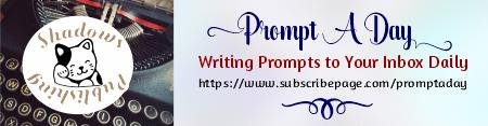 Prompt A Day Banner.jpg