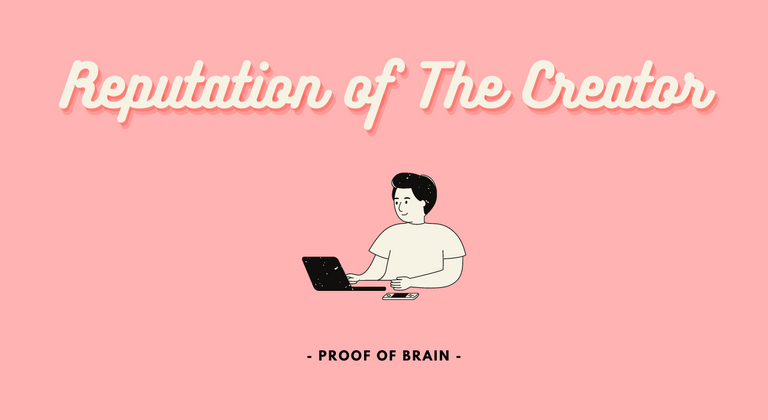 Value of a creation (2).png
