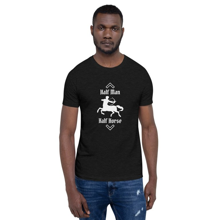 unisex-staple-t-shirt-black-heather-front-615386c4e18da.jpg