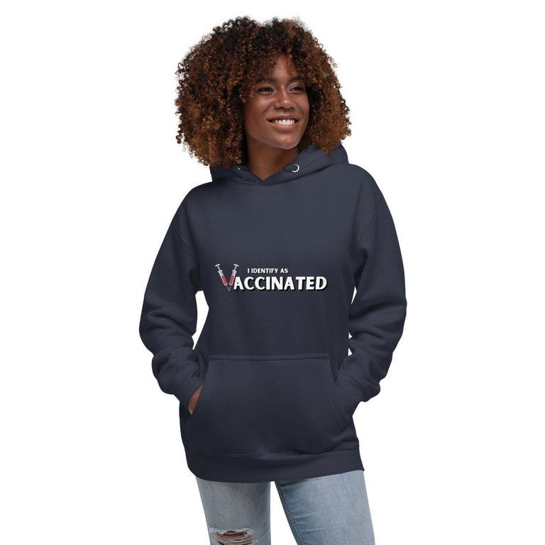 unisex-premium-hoodie-navy-blazer-front-614594487dbc9.jpg