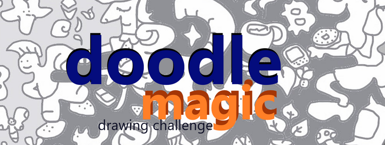 doodle magic drawing challenge snip.png