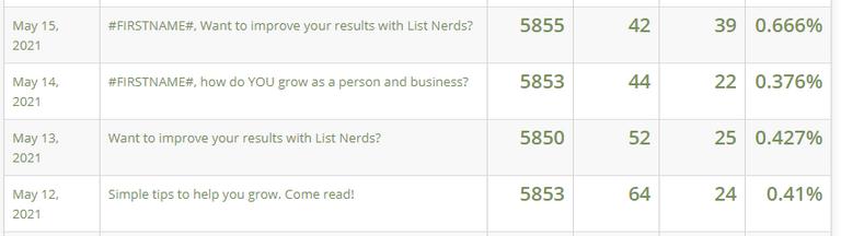 list-nerds.png