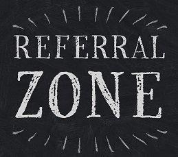 referral zone.jpg