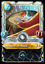 Warrior of Peace_lv3.png
