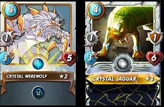 Crystal Jaguar_lv3.png