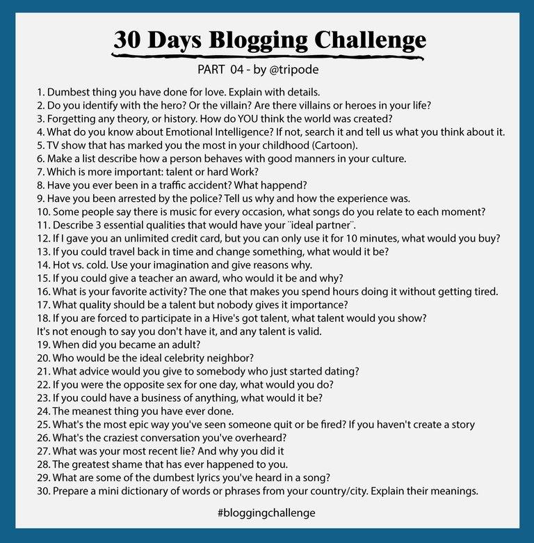 bloggingchallenge-part-04.jpg
