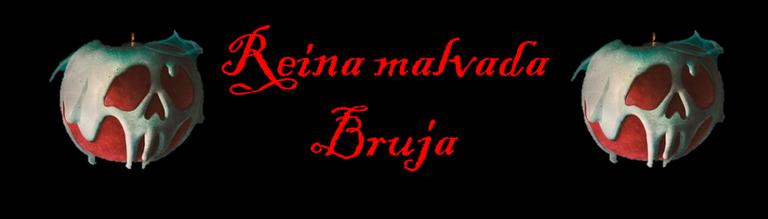 mala blog.png